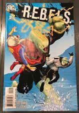 Dice Masters Green Arrow 2x #039 Wonder Girl Supergirl/'s Gal Pal