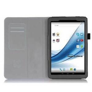 CUSTODIA COVER UNIVERSALE SUPPORTO Stand x Tablet MEDIACOM SmartPad 10.1 iPro 3G