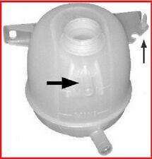 Bocal d'eau Renault Kangoo Break 1.2 i - 1.4 i - 1.9 D - 1.9 DTi