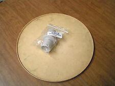 RIDGID PNEUMATIC FINISHING NAILER PLASTIC CYLINDER ASSY #079072001016 - NEW