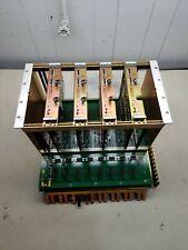 Artesyn Nfc25-24T05-12-A Bobstregistron