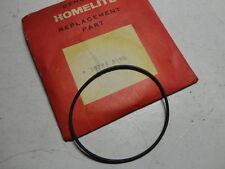 Homelite 58785 Chainsaw Crankcase O-Ring 35 SL, 350, 360