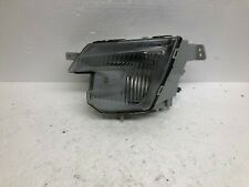 2016 2017 Ford Explorer Left Fog Light LED OEM