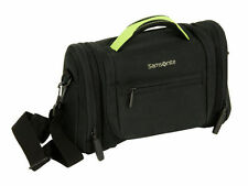 BOLSA FUNDA ACOLCHADA PARA CAMARA O CAMARA DE VIDEO ORIGINAL SAMSONITE