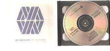 "PAUL RODGERS ""Superstar Concert Series"" US Radio Show 2CD Cues"