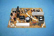 POWER SUPPLY SRV2169WW-F TYPE-1 FOR 32AV555D 37XV635 37RV635 37XV555 32AV554D TV