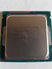 Intel Core i5 4690K 3.5GHZ LGA 1150 CPU Processor