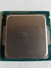 Intel Core i5 4690K 3.5GHZ LGA 1150 processeur