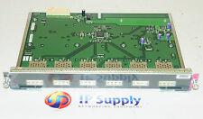 CISCO WS-X4306-GB Catalyst 4500 Series Gigabit Ethernet Module Card 6MthWtyTaxIn