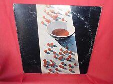 PAUL McCartney McCartney LP 1970 USA EX+ First pressing