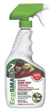 Ecosmart Organic Home Pest Control, 24oz Kid/Pet Safe Non-Toxic indoor/outdoor
