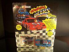 Rare Richard Petty #43 STP Oil Treatment Roaring Racers 1991 Pontiac Grand Prix