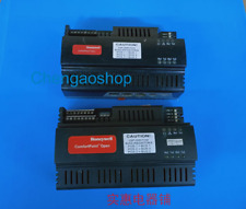 Honeywell Pegasus1000 Controller By DHL or EMS With 90 warranty #G147n xh