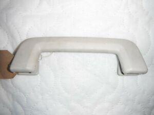 Range Rover Sport Front Inner Roof Handle NO Coat Hook        EDN500080    (C)