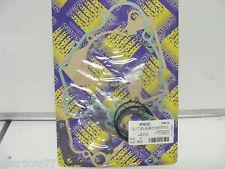 Kit pochette de Joints Complète Pour KTM 50 EXC  1995/1998  CENTAURO