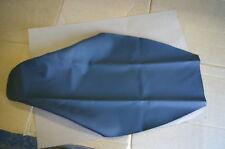 GRIPPER SEAT COVER HONDA CR125 1991-1992 CR250 1990-1991 BLACK