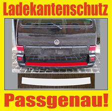 Película de protección pintura VW T4, todos los tipos , AÑO de fabricación 92-03