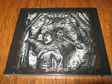 """SVARTSYN """"Bloodline"""" CD arckanum ondskapt"""