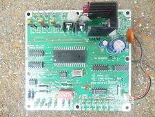 Trane 6400-0547 6400-0548 Controller
