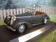 1/43  Solido (France)  Talbot T 23  1937