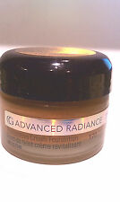 2 Cover Girl  Advanced Radiance Olay Ingredients 175 soft sable 28 ml / 2 pc
