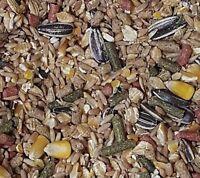 Royal Hamster & Mice Food Complete Diet Choose size