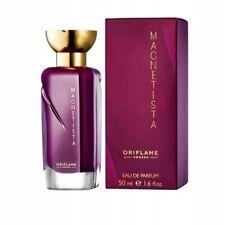 Oriflame, Woda perfumowana Magnetista, 50 ml