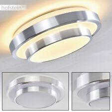 Plafonnier LED Lampe de salle de bains Lampe à suspension ronde Lustre 184400