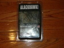 BLACKHAWK! Universal Swift Sling