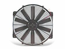 For 1979-1998 Saab 900 Engine Cooling Fan 51885JV 1997 1995 1989 1980 1981 1982