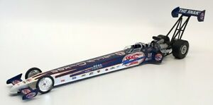 Racing Champions 1/24 Scale Diecast 76073 - Top Fuel Dragster Snake Racing