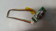 Motion Computing M1400 power button board with cable