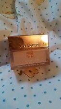 givenchy l intemporel  eye cream, 15ml