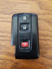 2004-09 TOYOTA PRIUS SMART KEY REMOTE FOB (3-Button) FCC ID: M0ZB21TG FAIR!