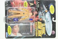 """NEW"" Vintage ""CLASSIC STAR TREK"" by Playmates ""LT. Sulu"" 5 in. Action Figure"