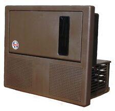 WFCO WF-8945PEC Series 45 Amp Power Center Converter Charger