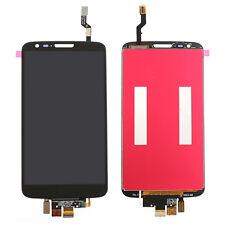 Pantalla completa LG Optimus G2 D802 D805 lcd capacitiva tactil digitalizador