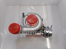 Turbocompresor VW LT 28-35 28-46 II 2.5 TDI 454205-0006 nuevo tc783