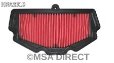 Kawasaki KLE650 Versys LT (2015 to 2017) Hiflofiltro Air Filter (HFA2610)