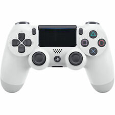 Kabellose-Gaming-Controller mit Angebotspaket PlayStation 4