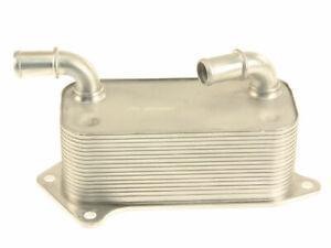 For 2005-2007 Chevrolet Cobalt Oil Cooler 43984HH 2006 2.0L 4 Cyl