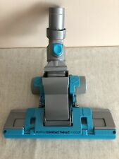 Dyson DC08 Turquoise Contact Head. Hardly Ever Used