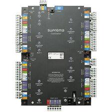 Suprema CoreStation Intelligent Biometric Controller CS-40 NEW Ships from USA