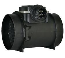 Mass Air Flow Meter Sensor FOR BMW 3 5 7 Series 5WK9600Z