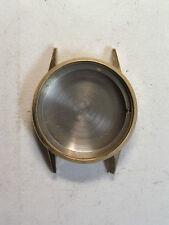 Wristwatch Case C-03 Vintage 10 Line