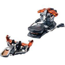 BNIB G3 Genuine Guide Gear Ion 12 Alpine Touring Bindings - 115mm Brakes