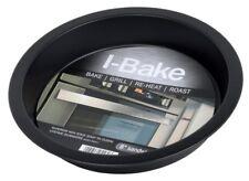 """I-bake 5560 Sandwich Pan Non Stick 8"""""""