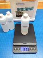 8 OZ Botanicare Hydroguard and 2 OZ ArmorSI * 1 Day Handling*
