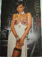 ⭐⭐⭐ Rihanna ⭐⭐⭐  EXO ⭐⭐⭐ K-POP ⭐⭐⭐ 1  POSTER ⭐⭐⭐  A3 ⭐⭐⭐ 28 cm x 41 cm  ⭐⭐⭐