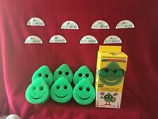 10 Eco EGG Eggsterminators